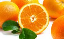 吃什么防晒?11种阻挡紫外线的食物推荐