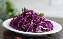 吃什么有助减肥?消脂又排毒的健康食物推荐
