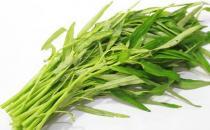 春日养生 首选12种养肝食物