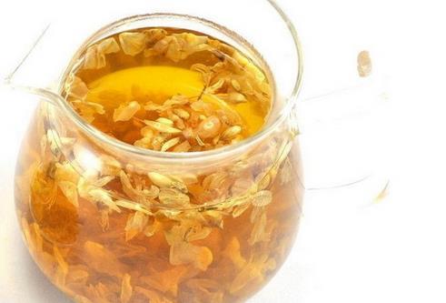 蜂蜜怎么喝养脾胃