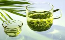 春季过敏高发 抗过敏饮食方推荐