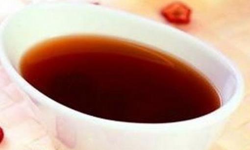 月经量少怎么办?喝红糖水可以治疗月经量少