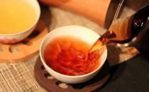 喝普洱茶能减肥吗?喝普洱茶减肥要注意7点