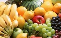 糖尿病人吃什么水果好