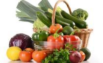 哪些蔬菜比较容易残留一些农药