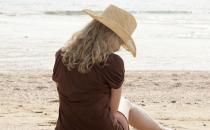 """乳腺癌的高发源于你不懂""""它"""""""