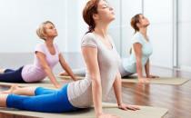 健身注意事项让你健身事半功倍
