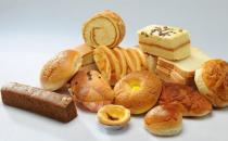 你是合格的面包控吗?教你吃面包的技巧