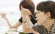 肠胃炎怎么调理?白领饮食要注意
