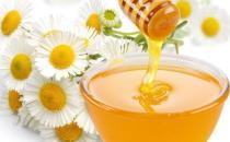 早春皮肤干燥吃什么好?教你巧妙饮食防干燥