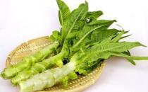 惊蛰节气养生吃什么蔬菜?8种时令蔬菜推荐