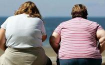 肥胖老人不可忽视的关节炎