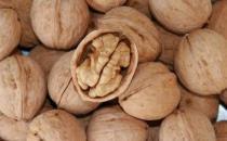 哪些食物可以增强老年人记忆力?