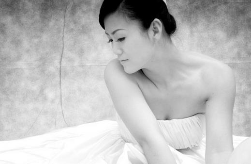乳房保健:别让沐浴产品伤害你的乳房