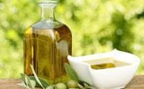 橄榄油祛斑 选对方法很重要