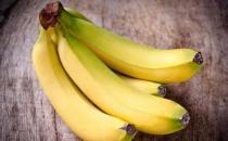 吃香蕉可防治便秘 如何选购好香蕉