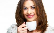 乳房保健养生:警惕六种行为带来危害