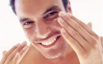 收缩毛孔对症下药更有效果