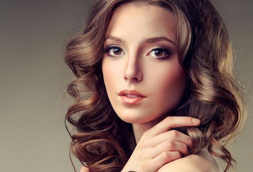 头发稀少怎么破 头发浓密有绝招-360常识网