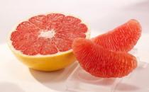 7种美容又瘦身的养生食物推荐