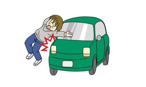 发生意外我们如何安全转运伤者?图片