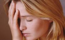 睡眠不足对身体的危害
