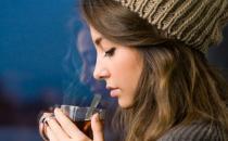 吸烟女必吃的7种排毒食物
