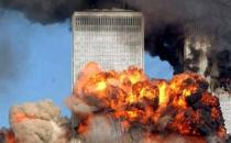 不幸遇到恐怖袭击我们应该如何自救?