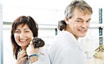 改善大脑生理衰退克服老年失眠症
