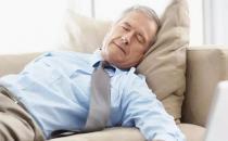 什么是失眠症