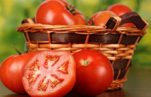 男士护肤10种食物 补充肌肤营养