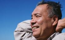 关爱老人健康 老年人阵发性哮喘的症状你知道吗