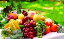 月经期间吃什么水果最好