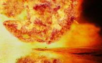 遭遇井下发生煤尘爆炸事故如何自救?
