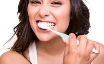 清水洗澡 女人最脏的6习惯