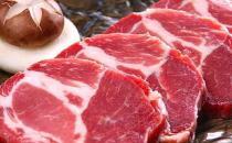 如何正确解冻肉类才能保证营养不流失