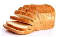 正确吃面包的五个饮食技巧