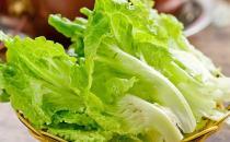 3月吃什么时令蔬菜?8种新鲜蔬菜推荐