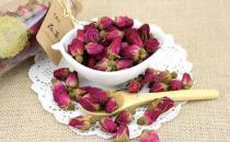 玫瑰花茶有什么副作用?什么时候喝玫瑰花茶好?