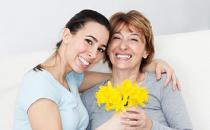 更年期女性谨防高血脂