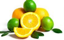 奔三女性护肤必吃的9大蔬果