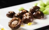 蘑菇营养丰富 巧妙食用吸收更快