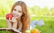 解析女人肾虚的8大症状