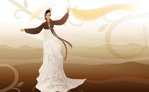朝鲜族都有哪些礼仪风俗?