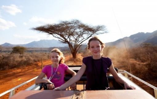 到非洲旅游你需要注意的禁忌-旅游知识