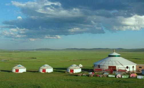 蒙古族有哪些风俗?蒙古族的禁忌