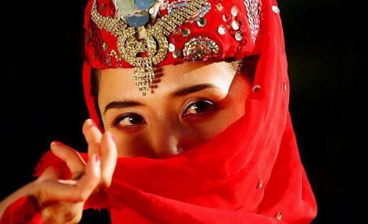 维吾尔族人民的风俗与禁忌