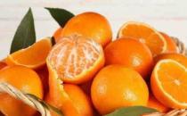 感冒吃什么水果好 八种水果对抗感冒最有效