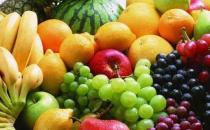 败火吃什么 败火的常见九种水果推荐