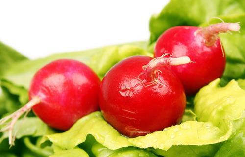 男士養生 男性春季養生的9種食物